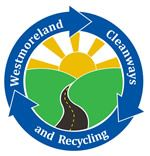 Westmoreland Cleanways Recycling Center